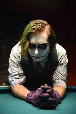 Joker_1803mh.jpg