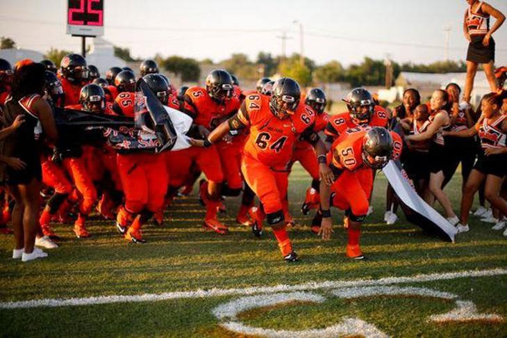 3-Douglass-HS-football-PROVIDED.jpg