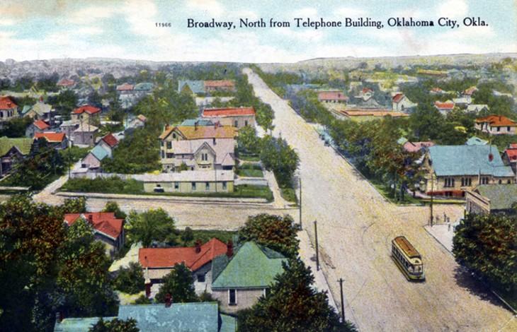 1910-Broadway.jpg