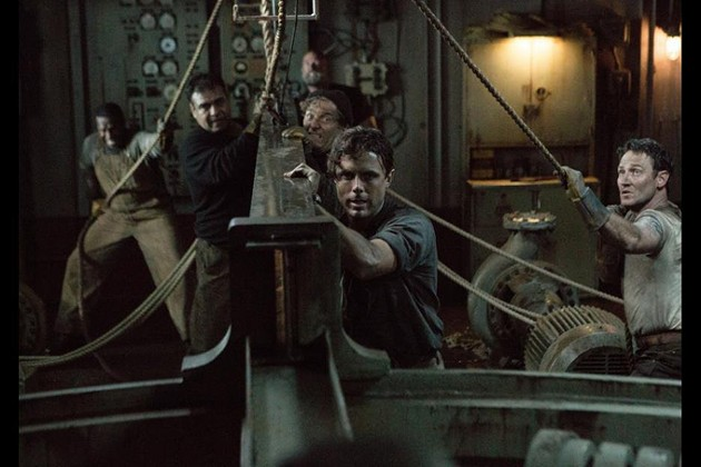 The-Finest-Hours-BY-Walt-Disney-Studios-Motion-Pictures-PROVIDED.jpg