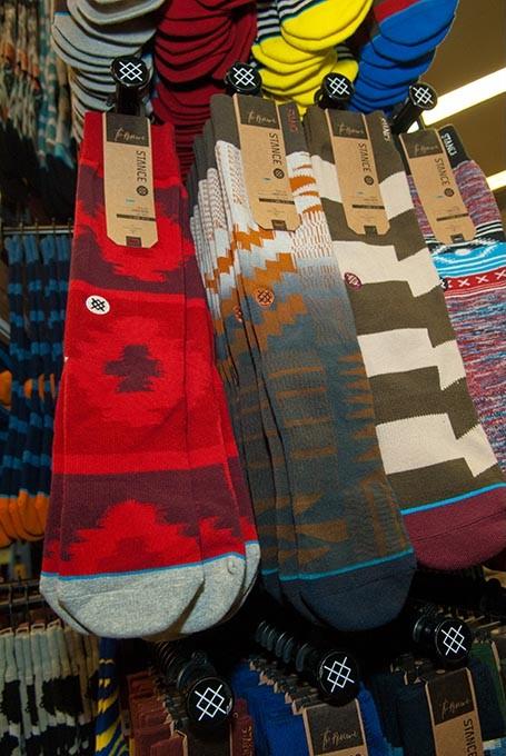 Blue-Seven-socks-27mh.jpg