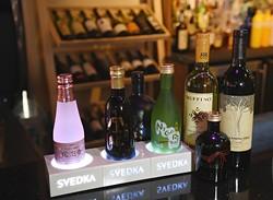 Sake-House-Liquor_1292mh.jpg
