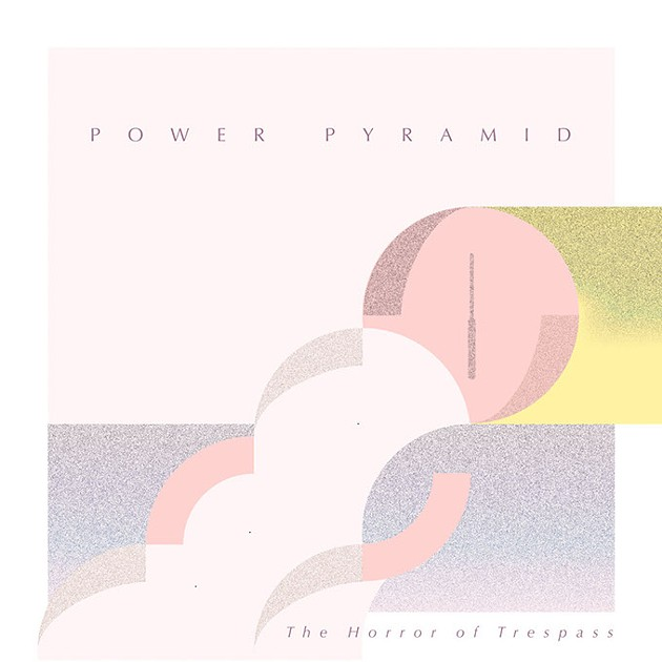 Power-Pyramid-THOT.jpg