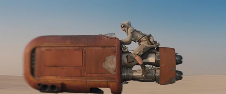 Star-Wars-8-Lucasfilm-Provided.jpg