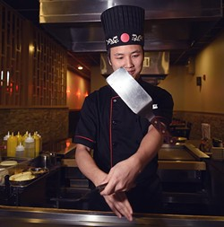 Sake-House-chef-tricks_1260mh.jpg