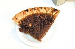3-Mama-Es-pican-pie-3342mh-1.jpg
