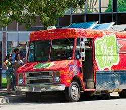 Big-Truck-Tacos-sq54sc.jpg