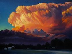 D.Holland-oil-on-canvas-Guthrie-Thunderhead-18x24.jpg