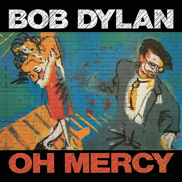 Bob-Dylan-Oh-Mercy.jpg