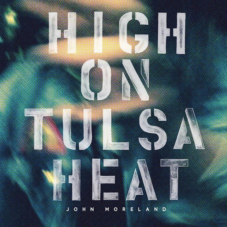 John-Moreland-HOTH.jpg