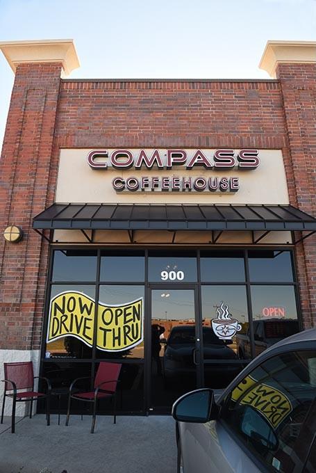 Compass-Coffee-House-vert-X-483mh.jpg