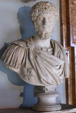 FJJMA-Lucius-Verus.jpg