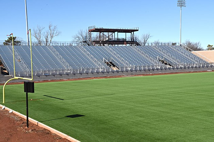Taft-Stadium-renovations_9792mh.jpg