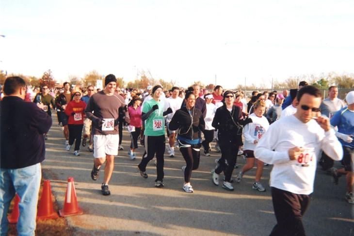 Trot-Runners.jpg