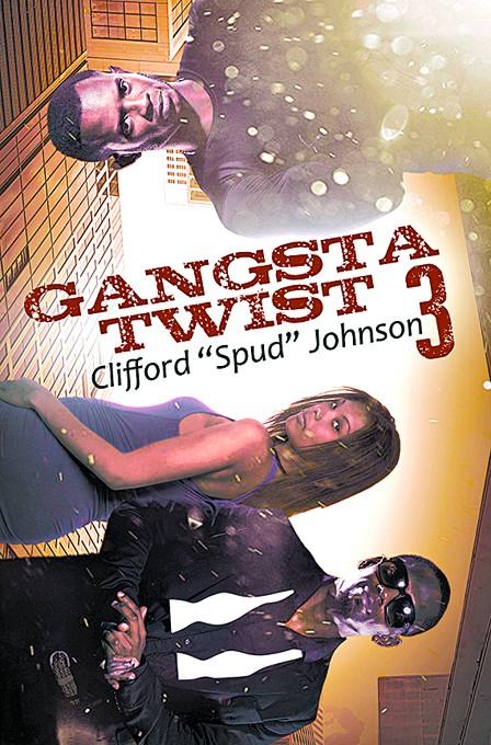 gangsta-twist-3.jpg