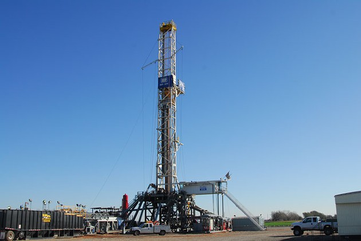 1-Drilling-rig-52mh.jpg