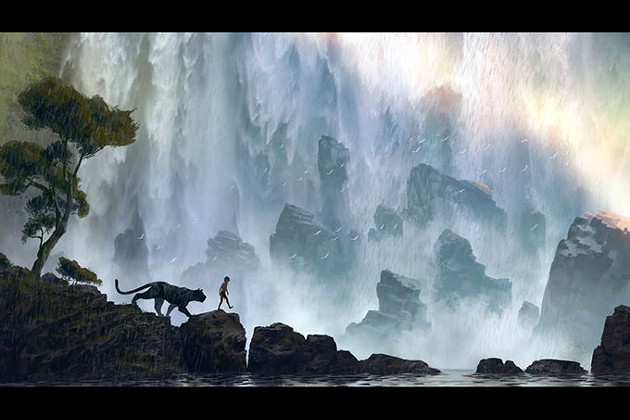 thejunglebook6-Disney-Provided.jpg