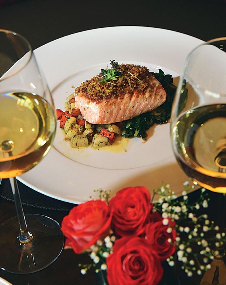 Vast-seared-salmon-EAT_7558mh.jpg