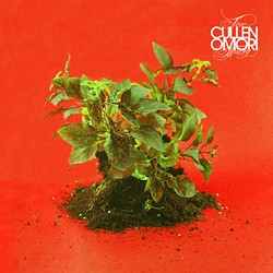 cullenomori-newmisery-900x900-300.jpg