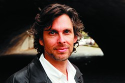 Michael-Chabon-credit-Ulf-Andersen-Getty-Images-HiRes-2.jpg