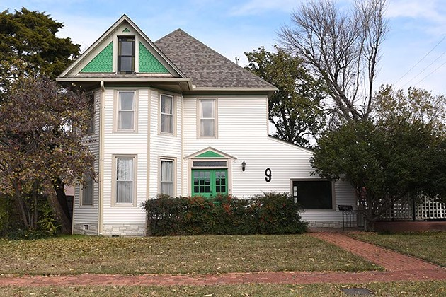 Patriarch-Craft-Beer-House-n-Lawn-141mh6.jpg