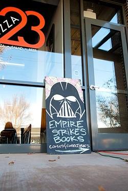 Empire-Strikes-location128mh.jpg