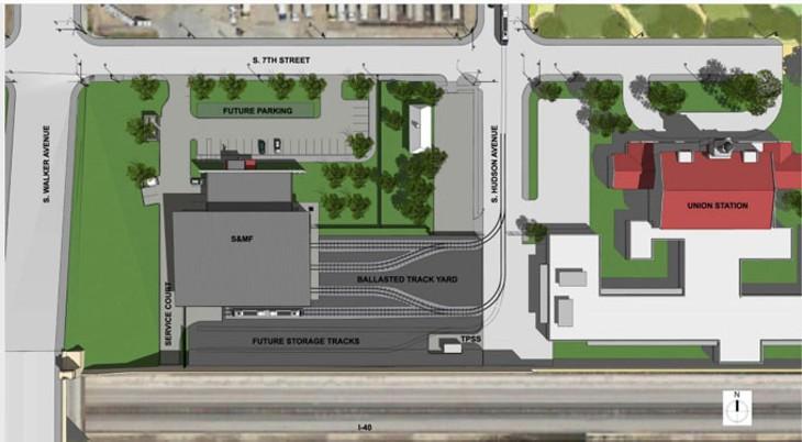 Streetcar-facility-1.jpg