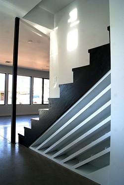 828 Residence Provided)
