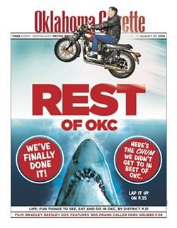 36.35-Rest-of-OKC.jpg