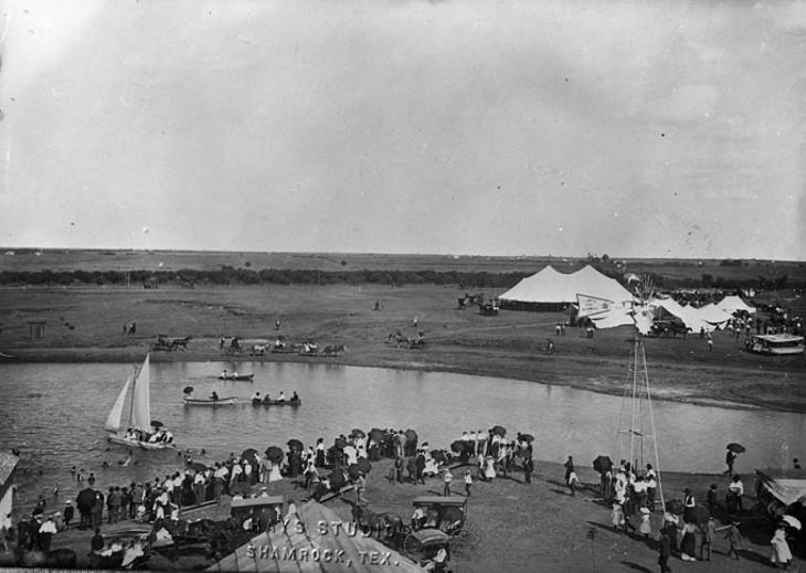 Belle-Isle-lake-and-park.jpg