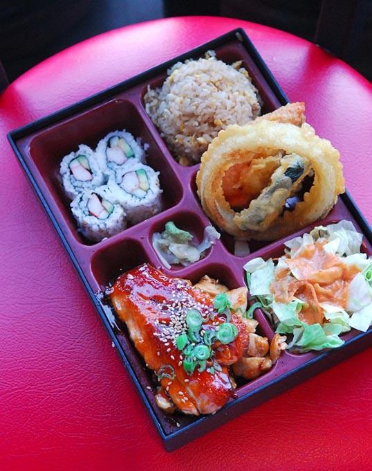 GoGo-Sushi_0220mh.jpg