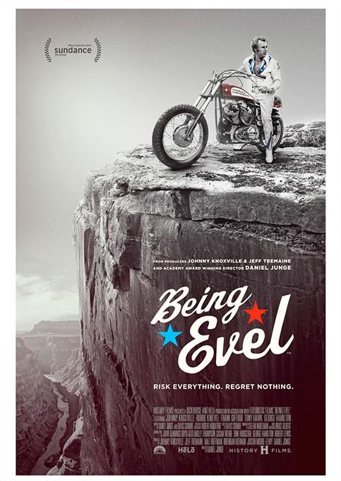 Being_Evel_Poster_FINAL.jpg