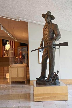 National-Cowboy-38mh.jpg