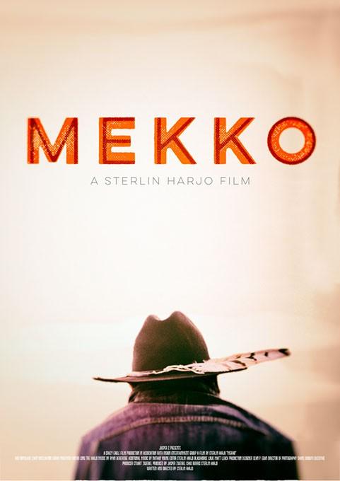 Mekko_1.jpg