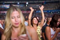 Chesapeake-Arena-Concert-164sc.jpg