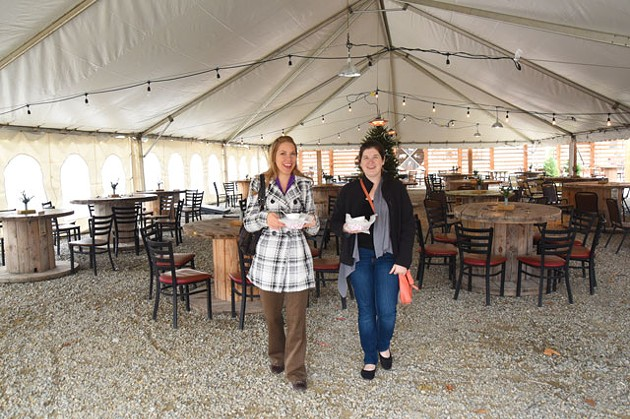 Dining-tent-warmth-4368mh.jpg