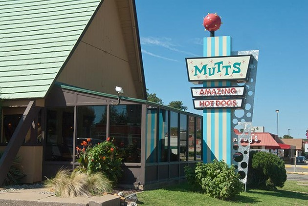 Mutts-Amazing-Hot-Dogs-X_0051mh.jpg