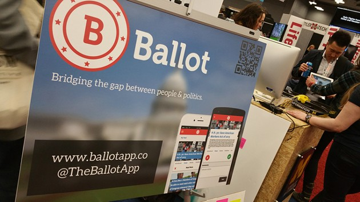 BAllot-App.jpg