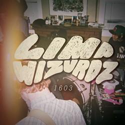 Limp Wizurdz (Provided)