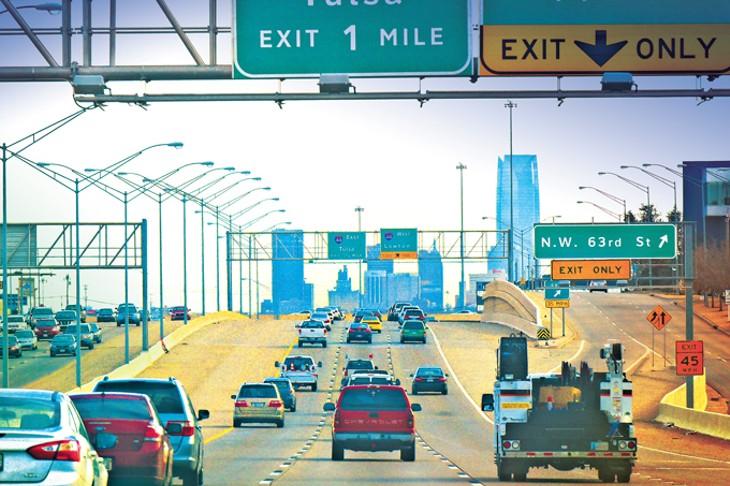 Traffic-OKC_0616mhweb.jpg