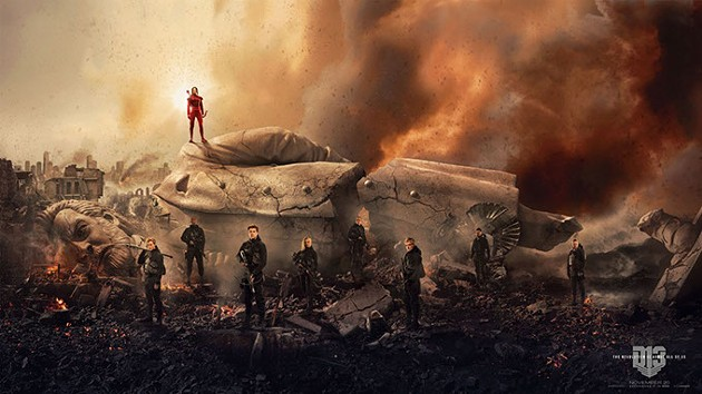 Mockingjay-Part-2-2.jpg