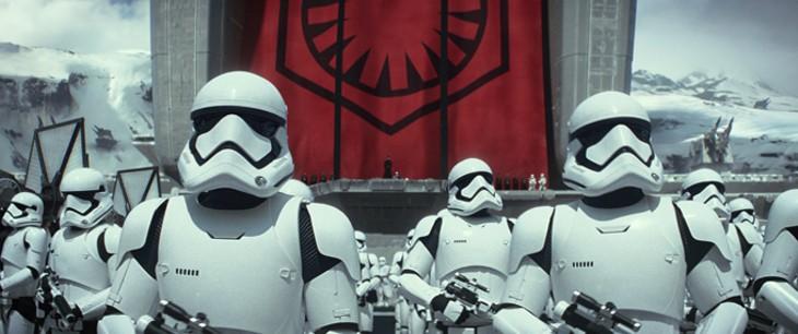 Star-Wars-1-LucasfilmProvided.jpg