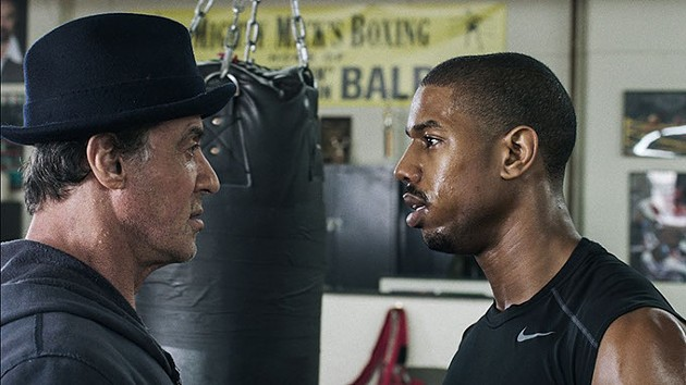 Creed-MGM-PROVIDED-3.jpg