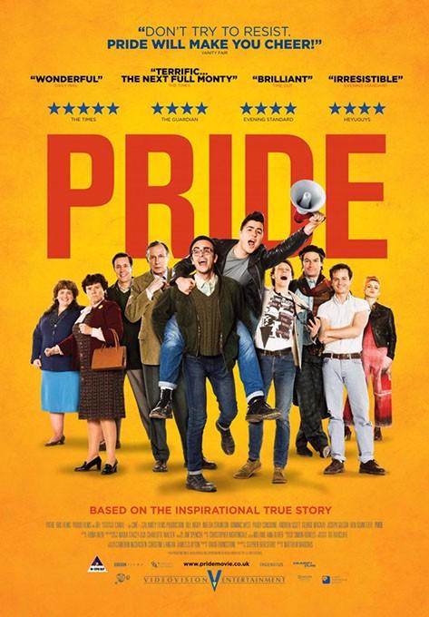 pride-provided.jpg