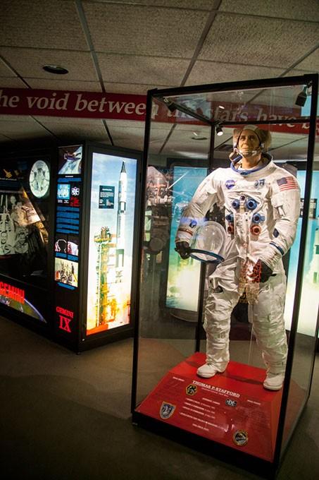 Stafford-Air-Space-Museum-Route-66.jpg