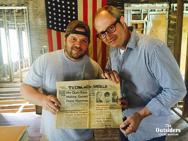 donnie-and-zach-BY-The-Outsiders-House-Museum.jpg