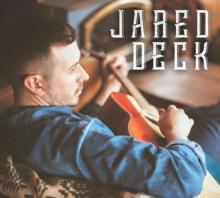 6-Jared-Deck-Jared-Deck.jpg