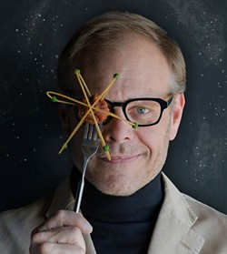 AB_EYS_Portrait-PHOTO-ALTON-BROWN-LIVE.jpg