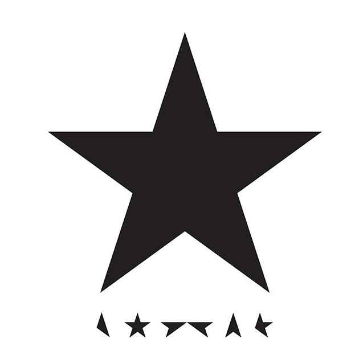 1-David-Bowie-Blackstar.jpg