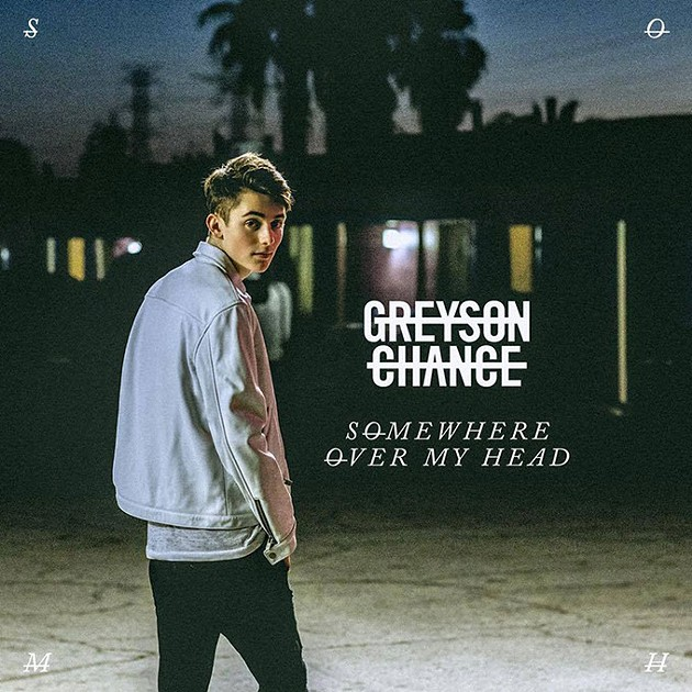 Somewhere_Over_My_Head-Greyson-Chance-Provided.jpg